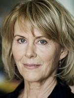 Jannie Faurschou