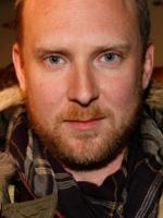 Nick Tomnay