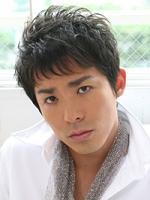 Eiji Moriyama