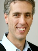 James D. Stern
