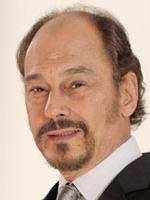 Daniel Lugo I