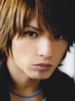Yuichi Nakamura II