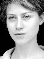 Olivia Morgan I