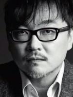 Ee-seong Kim