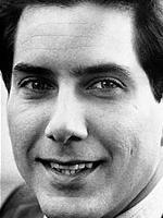 Carlos Cestero