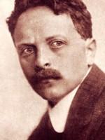 Béla Balázs I
