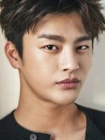 In-guk Seo