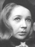 Elżbieta Borkowska-Szukszta