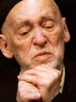 Tadeusz Malak