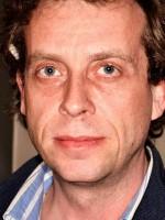 Daniel Kozakiewicz