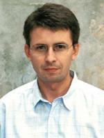 Artur Kaczmarski