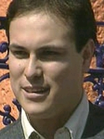 Sergio Catalán I