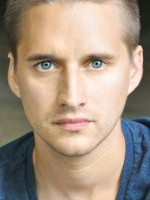 Picture of Jeremy Lelliott in Disappearance ... |Jeremy Lelliott