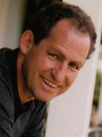 Roberto Medina I