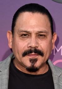 Emilio Rivera I