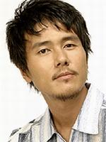 Woo-seong Kam
