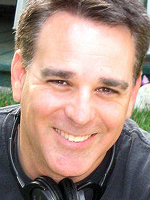 Craig M. Saavedra