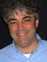 Peter Gleaves