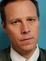 Göran Olsson I