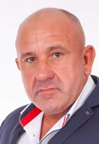 Michał Zakrzewski