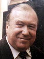 Yuri Medvedev I