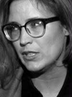 Weronika Migoń