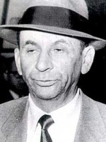 Meyer Lansky I