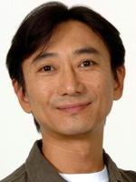 Hajime Yamazaki I