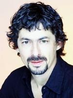 Jesús Noguero