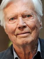 Karlheinz Böhm I