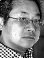 James Wong IV