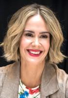 Sarah Paulson