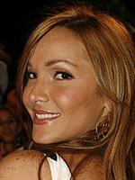 Fabiola Colmenares