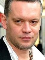 Krzysztof Antkowiak Filmweb