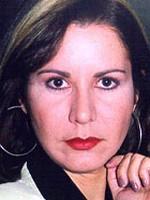 Patricia Oliveros