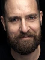 Andreas Kundler