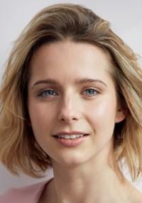 Kamila Bujalska