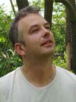 Wojciech Czarnota