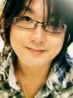 Takashi Kondô