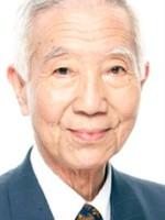 Takkô Ishimori