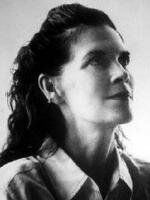 Susanna Moore I