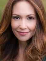 Stephanie Maura Sanchez