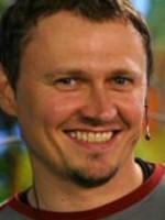 Jacek Sołtysiak