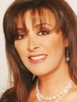 Silvia Pasquel