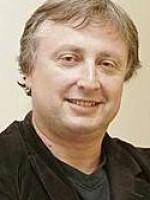 Marek Robaczewski