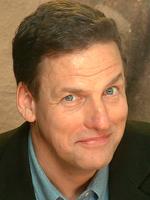 David Traylor II