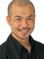 Hideo Sako I