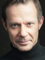 Grzegorz Małecki I