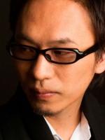 Yûgo Kanno