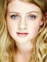 Sara West I